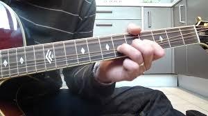 Landslide Smashing Pumpkins Acoustic by Smashing Pumpkins 1979 Lesson Cover Youtube