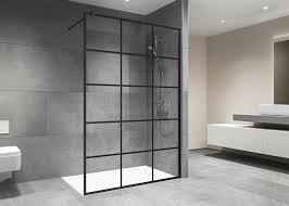 duschen ohne hindernis praxiswissen unternehmen