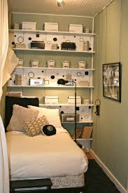 Full Size Of Bedroomgirl Bedroom Ideas For Year Olds Homes Design Inspiration Bedrooms Awful