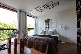 chambre d hote merignac chambre d hôtes shandita chambre d hôtes mérignac