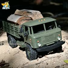 Jual RC WPL HENGLONG B24 MILITARY TRUCK 4WD SEMIPROPO MOBIL MILITER ... Helifar Hb Nb2805 1 16 Military Rc Truck 4499 Free Shipping 1991 Bmy M925a2 Military Truck For Sale 524280 News Iveco Defence Vehicles Truck Military Army Car Side View Stock Photo 137986168 Alamy Ural4320 Dblecrosscountry With A Wheel Scandal Erupts As Police Discover 200 Vehicles Up For Sale Hg P801 P802 112 24g 8x8 M983 739mm Rc Car Us Army 1968 Am General M35a2 Item I1557 Sold Se Rba Axle Commercial Vehicle Components Rba Vehicle Ltd Jual Mobil Remote Wpl B1 24ghz 4wd Skala 116 Auxiliary Power Reduces Fuel Csumption Plus Other Benefits German Image I1448800 At Featurepics