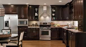 Developments In Kitchen Design
