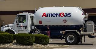 Michigan AG Sues AmeriGas For Price Gouging And More   Moody On The ... Alkane Truck Announces Propane Autogas Class 8 Cabover Ngt News Blueline Bobtail Westmor Industries Trucks Heavy Duty Save Money With A Propanepowered Car Lppowered 2008 Ford F150 Roush Fuel Efficient Car What A Gas Propanepowered 1969 El Camino My Classic Garage Our Six Crown Lp Delivery Trucks Are On The Road 7 Days Week Liquid Powered Company Forklift Materials Handling Cat Lift Accident Best Image Kusaboshicom Autogas Box Truck Available From Fccc Fleet Owner Natural Hillertruck