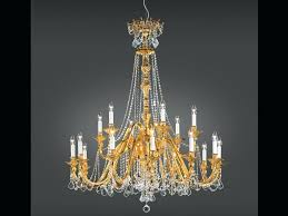 wall mounted chandelier decorative luxury 2 lights vintage