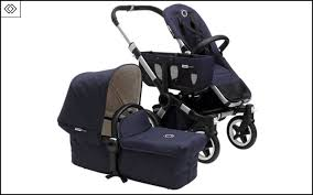 The Best Double Prams And Buggies, According To Parents Tripp Trapp Pack Bella Baby Award Wning Shop Disney Mulfunctional Mickey Minnie Mouse Bpack Diaper Bag Mocka Original Wooden Highchair Highchairs Au Review Of Cosco Simple Fold High Chair Youtube Baby High Chair Guide Text Word Cloud Concept Royalty Free Cliparts Love N Care Deluxe Techno Feeding Prams Graco Chairs Walmartcom Paliit Articoli Per Linfanzia Tokosarana Mahasarana Sukses Dodo Hc51 Car Seat For Sale Online Deals Prices In Red