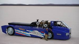 100 Fastest Truck Is It The Fastest Truck Ever Built In Australia Newcastle Herald