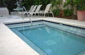 El Patio Motel Key West Florida by Authors Of Key West 2017 Room Prices Deals U0026 Reviews Expedia