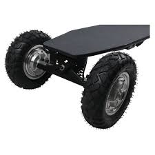 New DIY Off Road Electric Skateboard Truck Mountain Longboard 11 ... Off Road Truck Parts 1st Gen Dodge Beautiful Bent Long Arms Accsories Walmartcom Ebay 32 180 Watt Light Bar Snowy Offroad Review Custom Uk Terrific Anti Car Thieves Target Parts Due To Rising Cost Of Car National Decal Sticker Graphic Side Stripes For Ford F150 Bed Led Socal Prunner Road Prunners Truck And Hot Girls Team Associated Rc10 Gt 110 Scale Nitro 2wd Gmc Jimmy Aftermarket Admirable Pre Owned 2016 Toyota Tacoma Lightstrailer Lightstruck Partsrv Lightsbus Lightoffroad