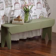Primitive Living Room Furniture by Furniture In The Primitive Style Sturbridge Yankee Workshop