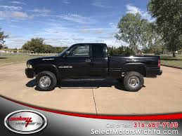 Dodge Ram 2500 Truck For Sale In Wichita, KS 67202 - Autotrader Enterprise Car Sales Used Cars Trucks Suvs For Sale Dealers For Kansas 2116 S Seneca St Wichita Ks 67213 Apartments Property Store Usa New Service 2003 Chevrolet Silverado 1500 Goddard Wichita Kansas Pickup 2017 Gmc Sierra Denali Crew Cab 4x4 Hillsboro 2001 Intertional 4700 Box Truck Item H6279 Sold Octob 2014 Ford F350 Super Duty By Owner In 67212 Dodge Ram Truck 67202 Autotrader Sterling L8500 Sale Price 33400 Year 2005 Dave Johnson Dealer