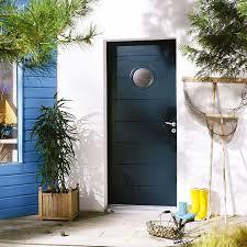comment insonoriser une porte comment insonoriser une porte d entree maison design deyhouse