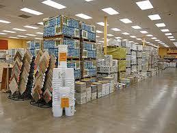 best tile rockville md marvelous tile supply store 3