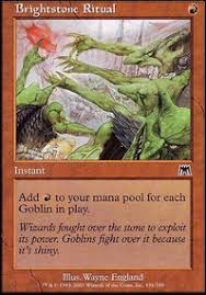 Necropotence Deck Tapped Out by Commander Edh Mtg Decks U2014 Tappedout Net