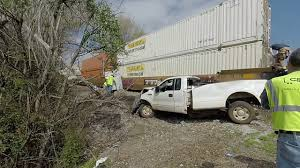 Pickup Truck Vs Train - Athens, Alabama - CSX - YouTube 2018 Investor Analyst Conference Home Csxcom Industrial History Up And Bnsf Intermodal Trains Dump Trucks On Csx Why The Hunter Harrison Railroad Revolution Will Endure Fortune Operator Csxs Quarterly Profit Tops Wall Street Target Rail Services Reloading Indianapolis Warehouse Space Stock Price Corp Quote Us Nasdaq Marketwatch Lawsuit Filed In Amtrak Train Accident Halifax County Abc11com Long Shot Of Yard Atlanta Georgia As Marta Subway Shippers Turn To Trucks Other Alternatives Tandem Thoughts 127 Million Savannah Port Hub Expected Take 2000