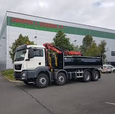 Keltruck Bodies Ltd - Local Business - Carlow, Ireland - 18 Reviews ...
