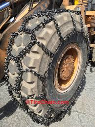 100 Truck Tire Chains For Sale LoaderGrader