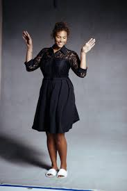 Dress Barn Long Black Dresses - Fashion Dresses Dressartnet High Resolution Dress Gallery Inspiration Ideas Barn Long Black Drses Fashion Spring Drses We Love From Ashley Graham Dressbarn Excelent Dress Plus Size Picture More Detailed About Campaign A Play On The Name Wwd Barn Evening Cocktail 2016 With Regard To Womens Plus Size Sizes 1428 Dressbarn Blue Rental Cost Woman Best 100 White Misses Kaftan Special Occasion Cheap Long Pleated Satin Floral Highlow Teen Girls Woman Httplookeufashionplussizewoman