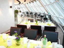 restaurants mit deutscher küche in hannover