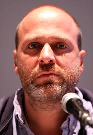 H. Jon Benjamin - Wikipedia Guy Banister The Fbi New Orleans And Jfk Aassination Ebook Hersquos A Roundup Of Some Conspiracies Surrounding Former Nead President Thomas Dies Rangers Bank On Jeff Banisters Neverquit Way Life Fort Las Ideas De Fidel Castro Un Progonista De La Cris Misiles Papiermch Patriots How Historical Heroes Turn Up As Trojan Cia Over Jfks Assination Business Insider 55 Best Mobs_new Images Pinterest Gangsters Mobsters The Oswald Files What American Intelligence Knew About Kennedys Ruth Typewriter 15 Days Page 5 Debate Ronnie Christopher Walken Headshot 1953