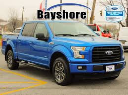 100 Bayshore Truck Ford New Castle DE 19720 Car Dealership And Auto