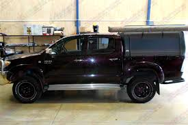 Toyota Hilux Airbag Suspension | 4X4 Airbags 20 New Photo Air Bag Kits For Chevy Trucks Cars And 56 Ride Bags Suspension Manual Paddle Valve W 200 S10 Complete Bolt On Kit Suspeions Ebay Holden Commodore Vtvz Airbag Boss Shop 1953 Pick Up Truck System Mockup Youtube How To Install A Firestone 1971 Chevrolet Suburban Kpc Truckin Magazine Elegant Bds Ram Nfamus Image Gallery Airbags 25 Ford F150 0911 Autoplicity 55 Or