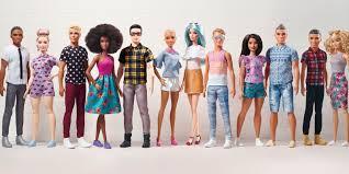 Toddler Art Desk Toys R Us by Children U0027s Items And Toys Reviews Of Children U0027s Items