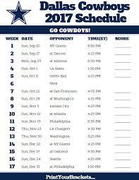 Cheap Dallas Cowboys Room Decor by Best 25 Dallas Cowboys Ideas On Pinterest Dallas Cowboys