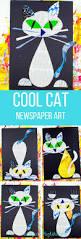 Step2 Art Master Activity Desk Teal by 2837 Best Preschool Activities U0026 Ideas Images On Pinterest
