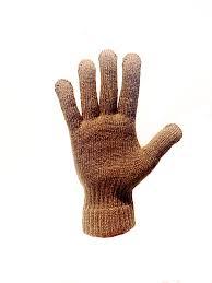 camel wool gloves happy camel