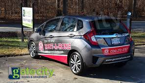 Find The Best Vehicle Wraps In Greensboro NC - Gate City Signs ... Nc Storage Trailer And Road Rentals Lpt Trailers 2010 Smith Newton Norwalk Ca 1214670 Cmialucktradercom 532 N Regional Rd Greensboro 27409 Truck Terminal Property Moving Budget Rental Select Trucks Nc New Car Models 2019 20 Enterprise Facility Directory Bill Black Chevy Used Dealership Dumpster Prices Sales Certified Cars Suvs For Sale Uhaul Best Resource