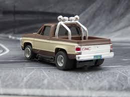 Fall Guy Pick Up Truck - Steffis-beste-slotcars Fall Guy Truck Spotted In Kr Knight Rider Online 1984 Gmc The Under Glass Pickups Vans Suvs Light Welovediecast On Twitter Vintage Ertl Stuntman Toy By Youtube 999 Misc From Germfanatik Showroom A Littel Update For Top 10 Most Viewed Posts Of 2014 Monster Jam Onbourd My Cc01 Lexan Shell Guy Truck Door And Latches Pics My Snow Plow Forum Lets Talk Vincennes University Youll Rember 1947 Present Chevrolet