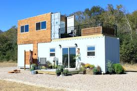 100 Building A Container Home Costs Container House Ririmesticacom