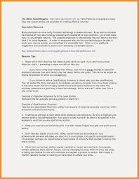 Sample Retail Resume Luxury Skills For Customer Service Ideas Manager Summary Examples