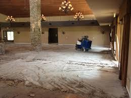 Austin Dustless For Healthier Faster Floor Removal by Removing Ceramic Tile Gallery Tile Flooring Design Ideas