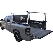 100 Truck Bed Cover Parts Hard