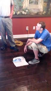 Orange Glo Hardwood Floor 4 In 1 by How To Remove Mop N Glo From Wood Floors 1 Youtube