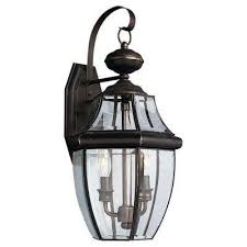 sea gull lighting outdoor lighting lighting the home depot