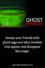 Spirit Halloween Omaha Hours by 117 Best Halloween Science Activities Images On Pinterest