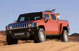 Hummer Truck Related Images,start 100 - WeiLi Automotive Network Mack Ch612 Single Axle Daycab 2002 Trucks For Sale Ohio Diesel Truck Dealership Diesels Direct New 2016 The Hummer H3 Suv Overviews Redesign Price Specs 2000 Chevrolet C5500 Dump Hammer Sales Salisbury Nc 2007 Kenworth T300 Service Mechanic Utility Search Results Bbc Autos Nine Military Vehicles You Can Buy Calamo Quality And Dependability Like None Other Peterbilt Wikipedia