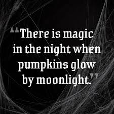 Quotes For Halloween Pictures by 31 Halloween Quotes 13 Free Photos Get Creative Spooky Halloween