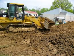 Bobcat Excavator Parts Or Operator Jobs Near Me As Well Loading ... Excavator Isuzu Aftermarket Truck Parts Dealer Near Me Gabrielli Sales 10 Locations In The Greater New York Area Used Phoenix Just And Van Gmc Trucks 2015 Price Deefinfo 100 Kenworth Collins K200 Steam Volvo Community Guide All Achievents Trailer Store Thermo King Carrier Npr Ebay Axiom Marine Canada