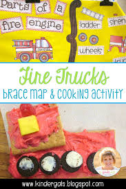 KinderGals: Fire Truck Cookies Brace Map Fire Engine Playmobil Crazy Smashing Fun Lego Fireman Rescue Youtube Truck Themed Birthday Ideas Saving With Sarah Cookie Catch Up Cutter 5 In Experts Since 1993 Christmas At The Museum 2016 Dallas Bulldozer And Towtruck Sugar Cookies Rhpinterestcom Truck Birthday Cookies Stay For Cake Pinterest Sugarbabys And Cupcakes Hotchkiss Pl70 4x4 Virp 500 Eligor Car 143 Diecast Driving Force Push Play 3000 Hamleys Toys Cartoon Kids Peppa Pig Mickey Mouse Caillou Paw Patrol