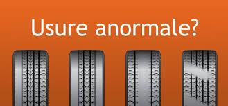 usure des pneus roulottes desjardins