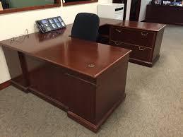 office liquidators we buy sell office furniture nationwide