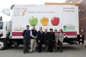GoLocalWorcester | Worcester Regional Food Hub Announces $500,075 ... Mercedes Actros 2640 S Hub Reduction Truck Bas Trucks Monster Clip Art Set Daily Free Everyday Group Beats Estimates Generates 1 Billion In Quarterly Revenue Scania R124g 420 Reduction Euro Norm 2 30500 Food Hubs The Local Movement Steps Up Nourish Yamhill Valley Port Of Ipswich Welcomes Department For Intertional Trades Export Hub Fire Engines City Ford Vehicles Sale Lafayette La 70507 Online Irs Tax Filing Pinterest 225x900 Alcoa 10x285mm Pilot Lvl One Flat Face Front Buy Front Wheel Hubtruck Parts Tatra Truck Parts Yamahacrosshubconceptsketch Int Fast Lane