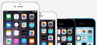 Buying the iPhone 6s Here s where to sell your old iPhone for the