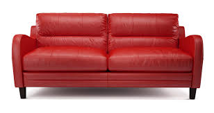Ikea Manstad Sofa Bed by Trend Red Leather Sofa Beds 67 About Remodel Corner Sofa Bed Sale