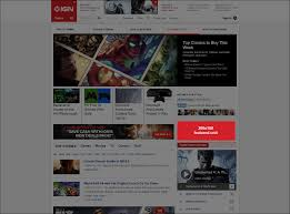 Ign Max Coupon Code / Childrens Place Canada Free Shipping ... The Childrens Place Coupon Code Save 40 Free Shipping Place Coupon Code Canada Northern Tool Coupons Competitors Revenue And Employees Best Retail Stores To Buy Affordable Kids Clothing Clothes Baby Jj Games Codes Recent Coupons Bed Bath Beyond Pe Free Shipping Codes 2016 Database 2017 Posterxxl Nascar Speedpark Seerville Tn Justice 60 Off