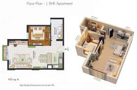 Images Small Studio Apartment Floor Plans by Creative Small Studio Apartment Floor Plans And Designs