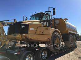 Cat Used Articulated Dump Trucks For Sale - Utah | Wheeler Machinery Co. 1995 Ford L9000 Tandem Axle Spreader Plow Dump Truck With Plows Trucks For Sale By Owner In Texas Best New Car Reviews 2019 20 Sales Quad 2017 F450 Arizona Used On China Xcmg Nxg3250d3kc 8x4 For By Models Howo 10 Tires Tipper Hot Africa Photos Craigslist Together 12v Freightliner Dump Trucks For Sale 1994 F350 4x4 Flatbed Liftgate 2 126k 4wd Super Jeep Updates Kenworth Dump Truck Sale T800 Video Dailymotion